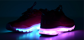 picture-1-footwear