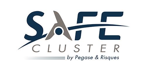 Safe Cluster