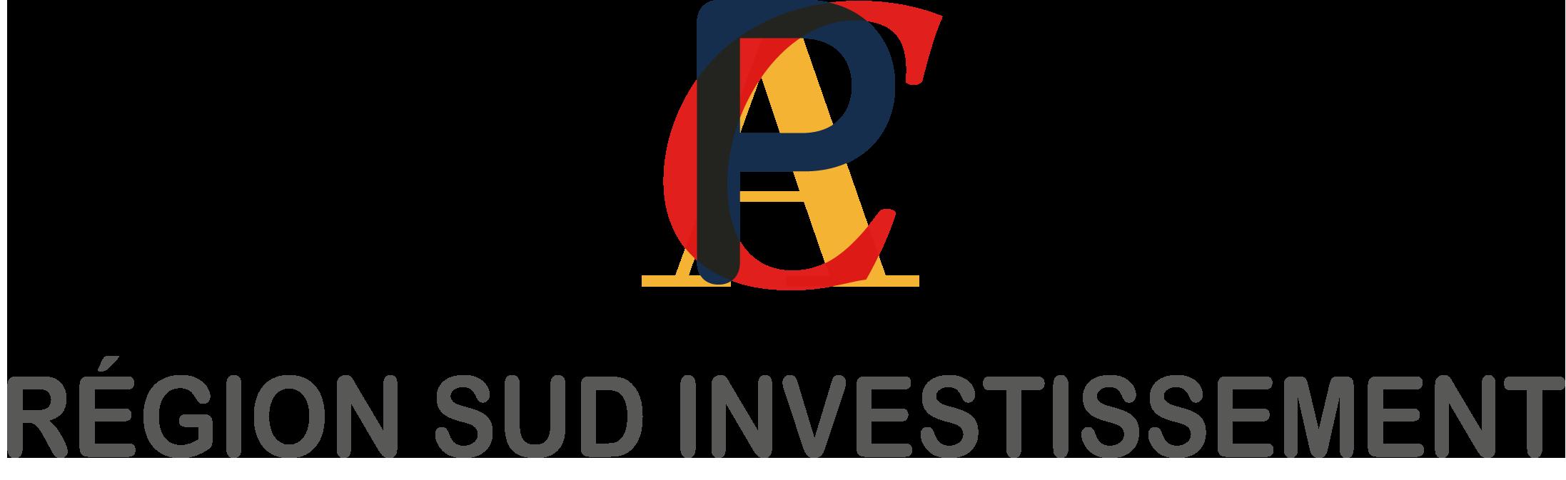 2 Région Sud Investissement